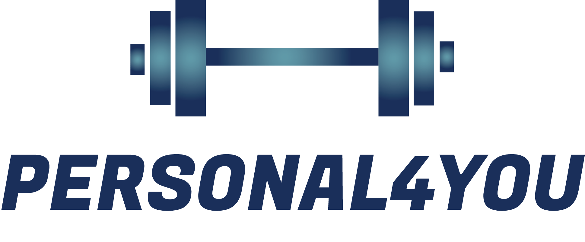 personal4you logo 2